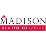 Madison Apartment Group