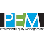 Professional Equity Management